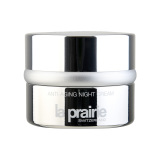 Price La Prairie Anti Aging Night Cream 1 7Oz 50Ml Export La Prairie Online