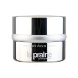 Sale La Prairie Anti Aging Night Cream 1 7Oz 50Ml Export La Prairie Original