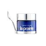 La Prairie Skin Caviar Skin Caviar 1 7Oz 50Ml Export Discount Code
