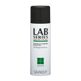 Compare Lab Series For Men Maximum Comfort Shave Gel 6 7Oz 200Ml Prices