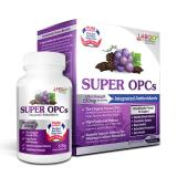 Labo Super Opcs 100G Lowest Price