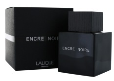 Best Reviews Of Lalique Men S Encre Noire Eau De Toilette Spray 100Ml