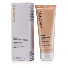 The Cheapest Lancaster Flash Smoothing Scrub 75Ml 2 5Oz Online