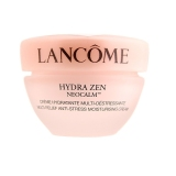 How Do I Get Lancome Hydra Zen Neocalm Multi Relief Anti Stress Moisturising Cream 15Ml Set Of 2 Export