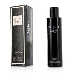 Sale Lancome La Nuit Tresor Precious Perfumed Body Lotion 200Ml 6 7Oz Export Lancome Cheap