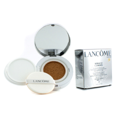 Lancome Miracle Cushion Liquid Cushion Compact Spf 23 03 Beige Peche 14G 51Oz In Stock
