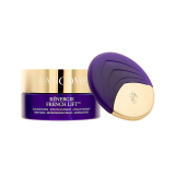 Price Lancome Renergie French Lift Night Duo Retightening Cream Massage Disk 50Ml 1 7Oz Export Lancome Online