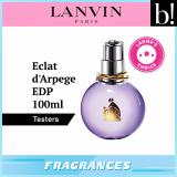 Best Offer Lanvin Eclat D Arpege Edp 100Ml Tester