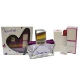 Review Lanvin Marry Me Edp 30Ml Free Lipstick 2 In 1 Coffret Set Lanvin
