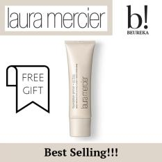 Laura Mercier Foundation Primer Oil Free 50Ml Free Gift Promo Code