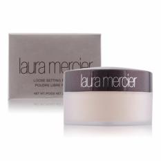 Price Comparisons Laura Mercier Loose Setting Powder 29G