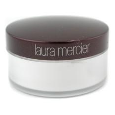 Sale Laura Mercier Secret Brightening Powder 1 For Fair To Medium Skin Tones 4G Intl Laura Mercier Cheap