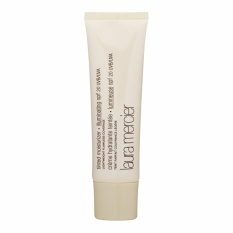 Discount Laura Mercier Tinted Moisturizer Illuminating Spf 20 Uvb Uva Natural Radiance 1 7Oz 50Ml Intl