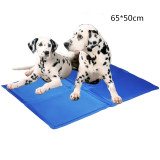Buy Lauvet Pet Self Cooling Gel Pads