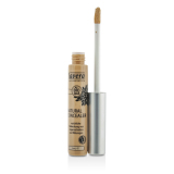 Review Lavera Natural Concealer 01 Ivory 6 5Ml 2Oz Lavera