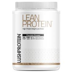 Purchase Leanprotein™ Chocolate Online
