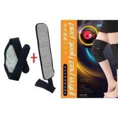 Shop For Leg Pain Japan Heat Pad Free Neck Pain Heat Pad