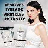 Compare Price Lelift Instant Face Lift 10 Sachets On Singapore