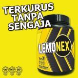 How To Buy Lemonex 1Bottle