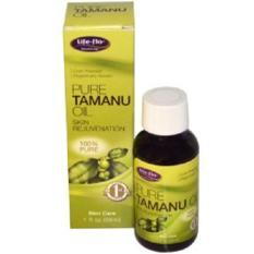 Best Buy Life Flo Health Pure Tamanu Oil 1 Fl Oz 30 G