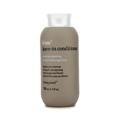 Sale Living Proof No Frizz Leave In Conditioner For Dry Or Damaged Hair 118Ml 4Oz Living Proof Wholesaler