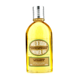 Discount L Occitane Almond Cleansing Soothing Shower Oil 250Ml 8 4Oz L Occitane South Korea