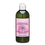 Buy L Occitane Aromachologie Radiance And Color Care Shampoo 10 1Oz 300Ml Singapore