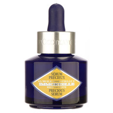 Buy L Occitane Immortelle Biologique Precious Serum 1Oz 30Ml China