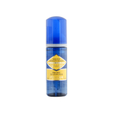 Sale L Occitane Immortelle Precious Cleansing Foam 5 1Oz L Occitane On China