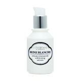 The Cheapest L Occitane Reine Blanche Whitening Serum 1Oz 30Ml Online