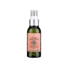Get Cheap L Occitane Repairing Oil Dry Damaged Hair 3 4Oz Export