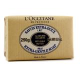 L Occitane Shea Butter Extra Gentle Soap Milk 250G 8 8Oz In Stock