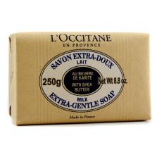 Discount L Occitane Shea Butter Extra Gentle Soap Milk 250G 8 8Oz L Occitane