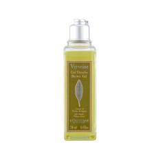 Best Buy L Occitane Verbena Shower Gel 8 4Oz 250Ml