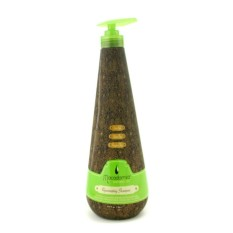 Purchase Macadamia Natural Oil Rejuvenating Shampoo For Dry Or Damaged Hair 1000Ml 33 8Oz