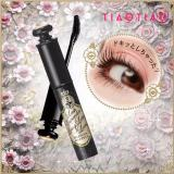 Majolica Majorca Lash Expander Long Waterproof Mascara Bk999 Price