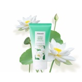 Mamonde Lotus Micro Cleansing Foam 175Ml Reviews