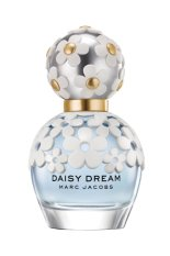 Marc Jacobs Daisy Dream Edt 100Ml Discount Code