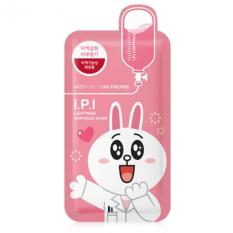 Cheapest Mediheal With Line Friends Ipi Lightmax Ampoule Mask 10 Pcs Online