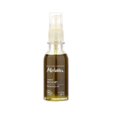 Buy Melvita Avocado Oil 1 7Oz 50Ml Melvita