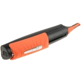Coupon Micro Touches Hair Trimmer All In One Head To Toe Groomer Export Intl
