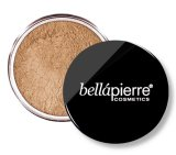 Buy Mineral Makeup Mineral Foundation Maple Mf006 Bellapierre Cosmetics Original