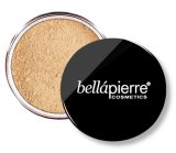 Mineral Makeup Mineral Foundation Nutmeg Mf005 Deal