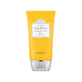 Purchase Missha All Around Safe Block Waterproof Sun 50 Pa 50Ml Intl