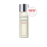 Where Can You Buy Missha Time Revolution The First Treatment Essence 130Ml Intl