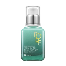 Shop For Mizon Pore Refine Silky Essence 50Ml