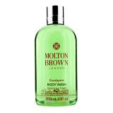 Where Can You Buy Molton Brown Eucalyptus Body Wash 300Ml 10Oz