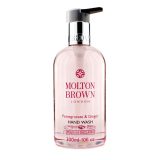 Molton Brown Pomegranate Ginger Hand Wash 300Ml 10Oz Deal