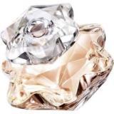 Buy Mont Blanc Emblem Lady 75Ml Online