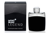 Store Mont Blanc Legend Edt 100Ml Mont Blanc On Singapore